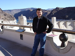 Hoover Dam Site seeing with Dean Lindsay (taken on afternoon off when speaking at Convention in Las Vegas) (deanlindsay2009) Tags: show sanantonio marketing lasvegas sweden management hooverdam speaker 2009 2010 siteseeing innovations customerservice 2011 businessgrowth corporatetrainer bestsellingauthor salesspeaker managementspeaker businessnetworkingbook topspeakeronsales sellinginadowneconomy multilevemarketing conventionbreakoutspeaker tradeshowsuccess internationalbusinessspeaker sellingintougheconomy changemanagementisdead marketingspeaker funnybusinessspeaker sellingintoughtimes leadershipkeynotespeaker dallascustomerservicespeaker dallaschangemangementspeaker motivationalsalesspeaker crackingthenetworkingcode keynotespeakervideo motivationalkeynotespeaker changemanagementspeaker dallascustomerservicetraining texascustomerservicespeaker nationalleadershipspeaker videoofspeaker videoofchangemanagementspeaker freebusinessnetworkingtips dallasbasebusinessauthor dallassellinginadowneconomy dallasconventionspeaker dallasbusinessspeaker dallascorporatetrainer customerservicevideo humorouscustomerservicespeaker customercarevideo internationalcustomerservicespeakervideo internationalcustomercare associationsalesspeaker doingbusinessintoughtimes