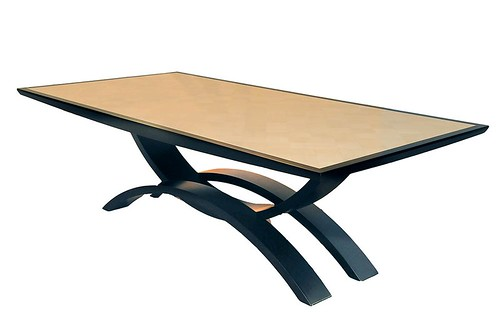 Kronfeld Dining table