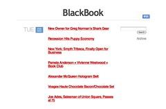 BlackBook_1233744245349