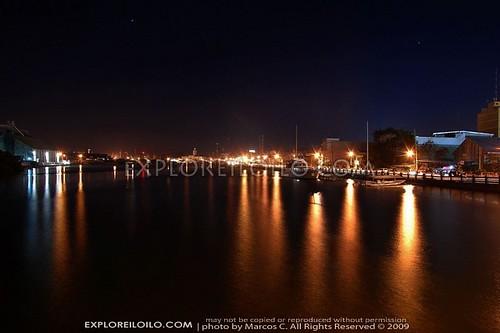 3255918372_5347f29584 - Metro Iloilo City - Philippine Photo Gallery