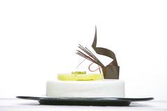 Torte Moderne 2009
