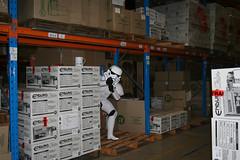 Storm Trooper 076