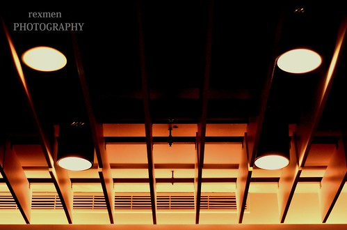 R's photo, Light by rexmen.