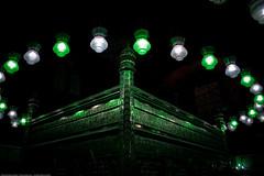 """Wish me Forgiveness"" (KoRaYeM) Tags: old geotagged lights interior muslim islam rip egypt mosque cairo mausoleum canon350d lamps hussein masjid lightroom flickrexplore alhussein elhussein lightroom2 alhussien geo:lat=30047717 geo:lon=31263189 elhussien"