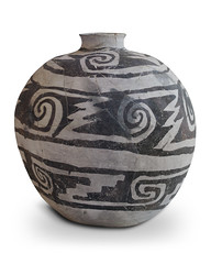 Hopi Pot 2 (GrfxDziner) Tags: arizona sculpture art dc please native nation culture tribal nativeamerican pot help american pottery fixed hopi annica benning pentool pleasehelp hopination lesson4b fixedgrfxdziner dcmemorialfoundation 1forliteracy annicabenning