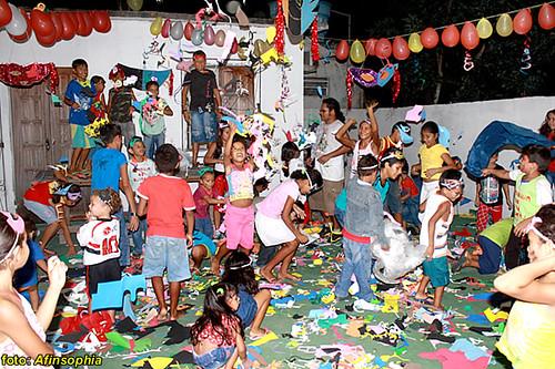 Bandinha 2009 01 por você.