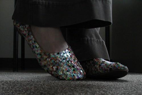 02-27 shoes