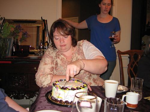 Robyn Carr book fan photo