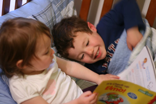 reading-buddies