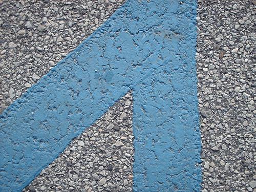 Concrete and Pavement Textures - 7