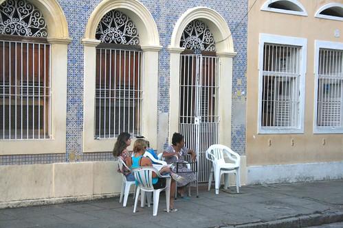 2009 juillet Olinda (77)
