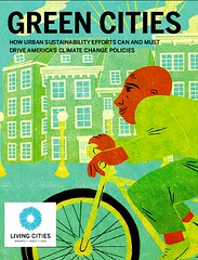 Green Cities cover (by: Philip Fivel Nessen, courtesy of Living Cities)