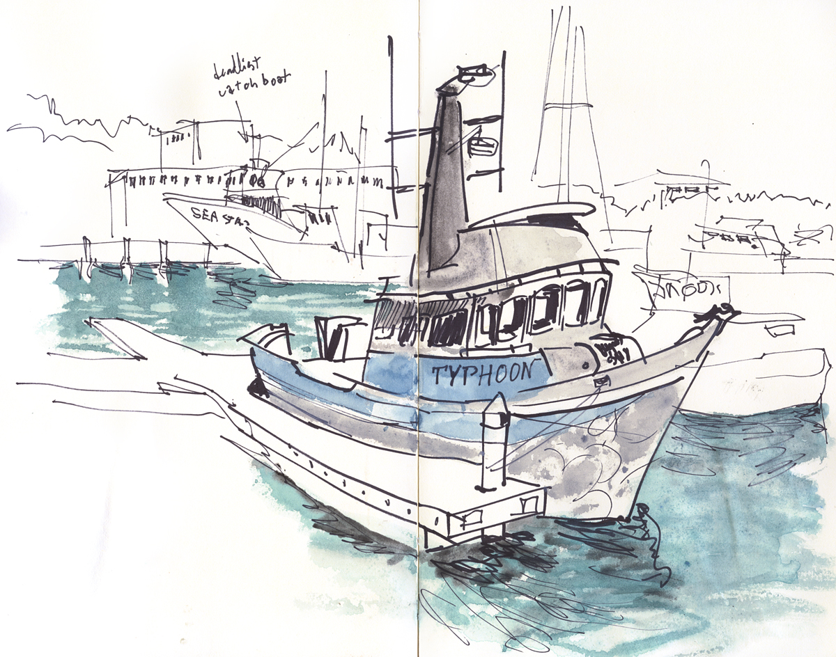fishermensterminaltyphoon071909h