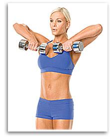 zayıflama hareketleri göbek basen kalça eritme