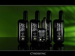 Cybersync (.Chris.K) Tags: nikon sb800 sbr200 strobist d700 sb900 nikkor105mmf28gvrmicro cybersync