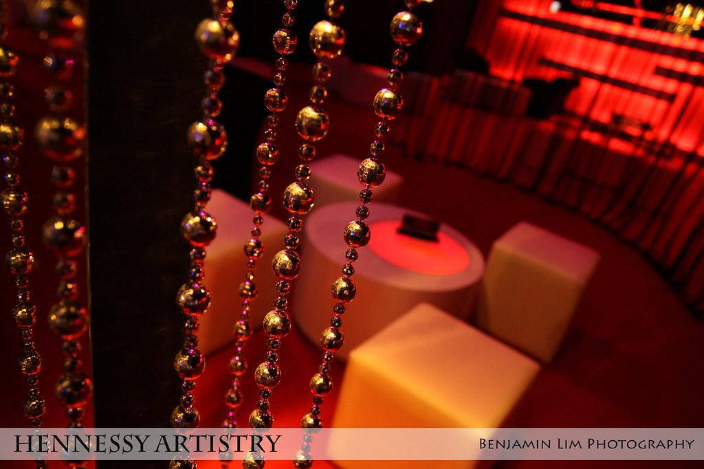 Henessy_Artistry_bukit_kiara09-36