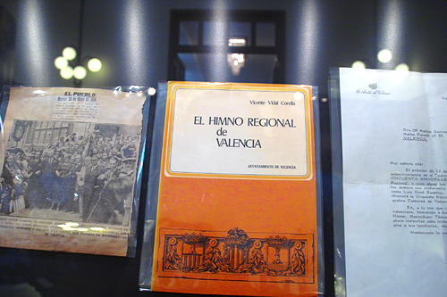 himno-valencia