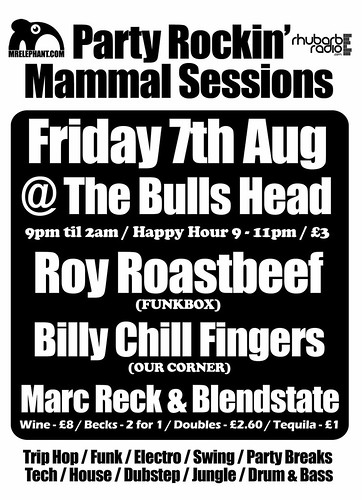Party-Rockin-Mammal-Sessions-8.1