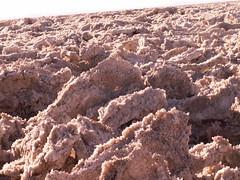 salt rock (sun_flash) Tags: chile saltrock atacamadesert