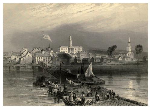 020 Coburg 1842