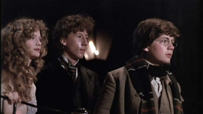 Young Sherlock Holmes 1985 Howtheylooknow Livejournal