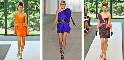 moda-2010-verao
