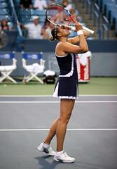 IMG_0245(1)(1) (John Barrie Photography) Tags: black john us open mason cara womens master tennis oh 2009 barrie huber vp liezel serenawilliams johnbarriephotography velocityphotography