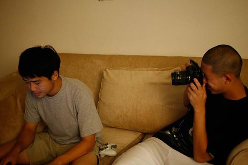 paul&jon-2009-08-13-1
