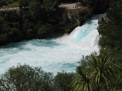 Waikato River 2
