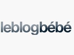 Le blog bébé - 13 mai 2008