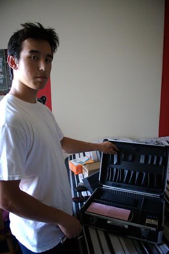 josh-2009-08-20-12