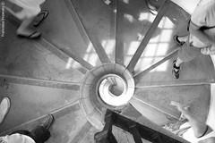 Spirale (Francesco Imperato Photos ) Ta