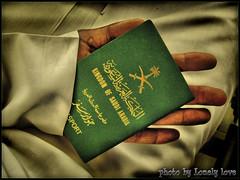 ..     (  - ) Tags: passport ksa