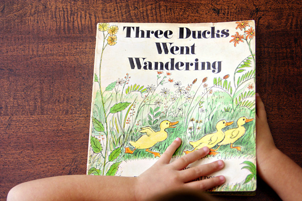 threelittleducks1