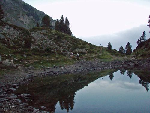 Grand Raid des Pyrenees Ultra 2009 (37)