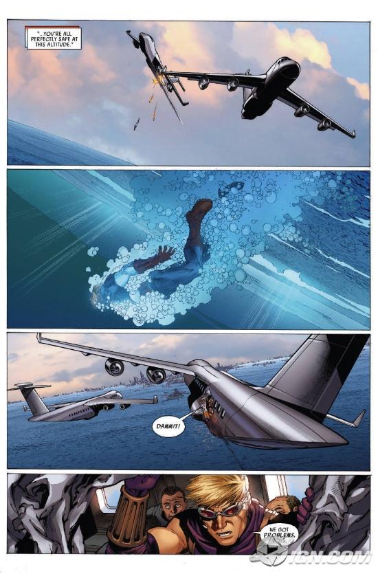 ultimate-comics-avengers-20090903111516827