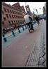 Urban bikes (matt :-)) Tags: street people urban holland netherlands amsterdam bike bicycle person persona nikon strada persone cycle bici 1224mmf4g nikkor facility mattia pista pistaciclabile olanda cicle ciclabile bicicletta damrak paesi bassi segregated paesibassi nikond80 anawesomeshot consonni mattiaconsonni segregatedciclefacility