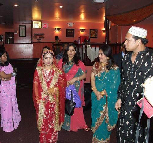 my world 41 bengali wedding