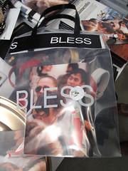 IMG_1101 (ukulelelele) Tags: paris bless