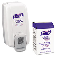 PURELL-NXT-SPACE-SAVER-Hand-Sanitizer-Dispenser-and-Refill_183595