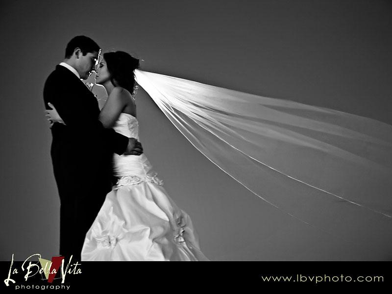arzate_thomas_wedding_21