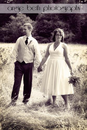 S&N Wedding_035
