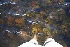 Pambroke 127 (LeChen) Tags: fishing ottawariver pambroke