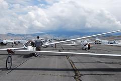 DSC_0430 (ariel.kahn) Tags: gliding montague yreka glidingcompetition