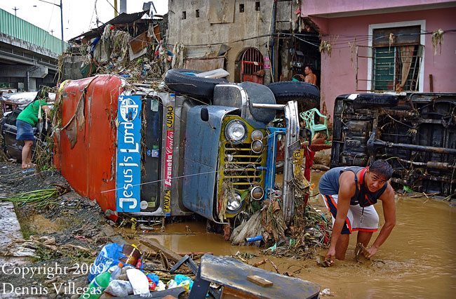 typhoonondoy15
