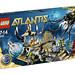 2010 LEGO : IMAGES DES SETS ! 3979972864_1643feeec6_s