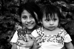 Like a dolly´s (mario_arnal) Tags: maya felicidad niñas cultura raices