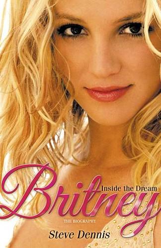 Britney Spears Steve Dennis