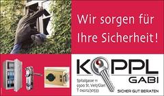 Firma-Köppl