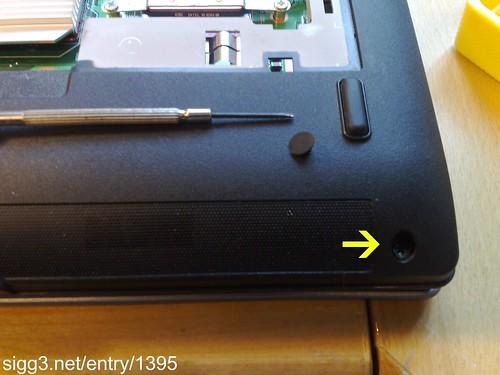 Esprimo Mobile repair 2